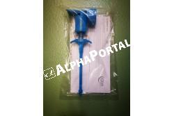 Adagoló Pumpa Altresynhez  886920B