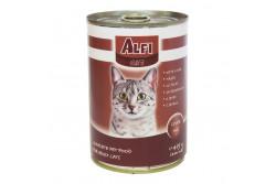 -Alfi cat konzerv máj 415gr  AC51
