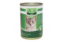 -Alfi Cat konzerv vad 415gr  AC6