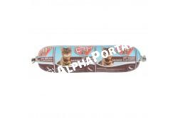 -Dolly macska szalámi kolbász 400gr  DOLLY27