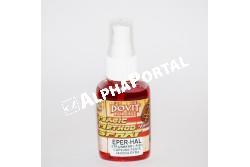 -Dovit Magic Method Spray eper-hal  DOV1295