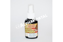 -Dovit Magic Method Spray fokhagyma-mandula  DOV1301