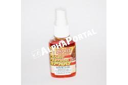 -Dovit Magic Method Spray narancs-hal  DOV1318