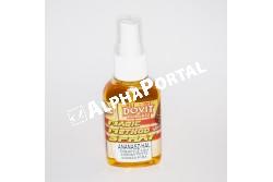 -Dovit Magic Method Spray ananász-hal  DOV1332