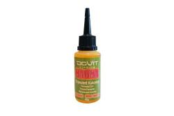 -Dovit Aromapor Csontis 100g  DOV243