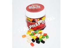 -Dovit All-In Wafters 5mm Horogpellet fokhagyma-mandula  DOV2841