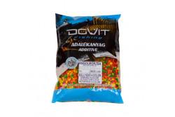 -Dovit Ananászos Etetőkeverék 1kg  DOV452