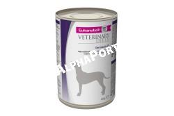 -Evd Dog Dermatosis Konzerv 400g  EVD30  Hatóanyag + Javallat: AZ ADATFELTÖLTÉS FOLYAMATBAN érzékeny emésztésű kuytáknak