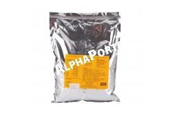 Gastrovit Kombi 1 kg  GASTROV1  Vitaminkészítmény, teljes vitaminsorral. Vízoldható por.