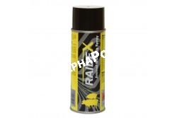 Állatjelölő Spray Raidex Sárga 400ml Szvm Sertés  KR2027  szarvasmarhák, sertések és kecskék jelöléséhez   juhokhoz használjon speciális juhjelölősprayt