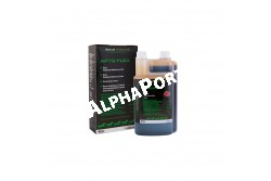 Aptus Equine Apto-Flex 1000 ml  ORION30  Összetétel (100 ml tartalma):Nátrium hyaluronát: 467 mg, Glükózamin szulfát: 2 667 mg, Kondroitin szulfát: 1 333 mg,Hidrolizált kollagén: 16 667 mg,MSM (metil-szulfonil-metán): 3 333 mg,E-vitamin (D,L alfa tokoferol acetát): 1 003 mg  Segédanyagok:Invert szirup (70 %): 40 gr,Citromsav: 0,07 gr,Szorbinsav: 0,15 gr  Célállatfaj: Ló  Javallatok: Új típusú, kondroprotektív készítmény, porc és az inak egészségére ható tradicionális anyagok (glukozamin szulfát, kondroitin szulfát, MSM) ideális kombinációja hatékony hialuronsavval és kollagénnel került kiegészítésre  Készítmény felhasználási területének rövid leírása, felhasználási javaslat, javallatok:Általában: az ízületi porc és inak táplálására, regenerálására lovakban.Versenyszezon előtt vagy után, intenzív fizikai aktivitás idején sportlovak számára, az ízületi porc és inak táplálására, védelmére és regenerálására. Minden lóban a mozgásképesség javítására. Traumás sérülések, ortopéd sebészeti beavatkozások után, ortopéd eredetű fájdalom esetén segíti és gyorsítja a gyógyulást, könnyíti az ízületek mozgékonyságát, lassítja az artrózis folyamatát  Helyes alkalmazásra vonatkozó javaslat:Az Aptus Equine Apto-Flex szirup gyógyhatású, oldott formában készült, új típusú, kondroprotektív készítmény lovak számára.Általában az ízületi porc és inak táplálására, regenerálására használható. A porc és az inak egészségére ható tradicionális anyagok (glukozamin szulfát, kondroitin szulfát, MSM) ideális kombinációja hatékony hialuronsavval és kollagénnel került kiegészítésre. A készítmény a takarmányhoz keverve feletethető. Az alkalmazás időtartama függ az indikációtól és az Aptus Equine Apto-Flex szirup hatásától. Megelőzési célból 3 hónapos adagolás javasolt, majd 1 hónapos kihagyást követően a ciklus ismételhető. Szükség esetén a készítmény élethosszig használandó  Adagolás és az alkalmazás módja:250 ttkg alatt: 15 ml naponta egy alkalommal,250 ttkg felett: 30 ml naponta egy alkalommal,száj