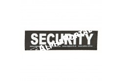 .2 Julius K9 Matrica S Security  TRX151127