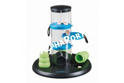 .Játék Dog Activity Gambling Tower 25cm/27cm  TRX32016