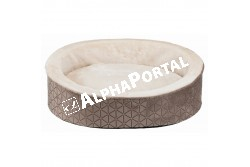 .Ágy Camiro 55x45cm homok/Bézs  TRX38351