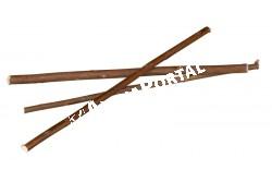 .Fűzfa ág rágcsálónak 18cm 20db/csomag  TRX60329
