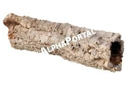 .Bújó Alagút Parafából S 10 cm/40cm  TRX76400