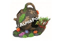 .Akvárium Dekor Amphora 12cm  TRX87800